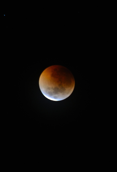 Lunar eclipse2.jpg